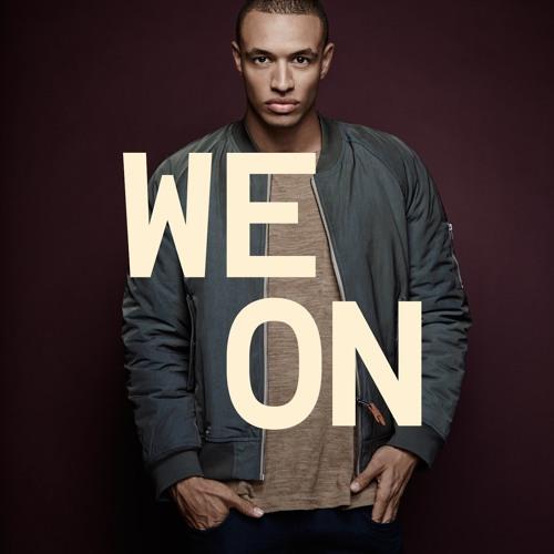 Dreamon - We On (radio edit)