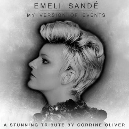 Daddy/Emeli Sande Tribute