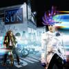 01. Empire of the Sun - DNA (Calvin Harris Edit)