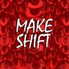 Makeshift (11 Sept 2013 Live Jam Session)