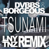 DVBBS & Borgeous - Tsunami (LNY TNZ Remix) *FREE DOWNLOAD*