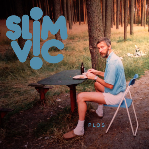 Slim Vic - Plös (preview clips)