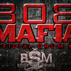 OFFICIAL 808 MAFIA SOUND KIT WITH OVER 1GB OF SOUNDS!