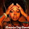 Angie Stone - Wish I Didn't Miss You (Deep Rework)