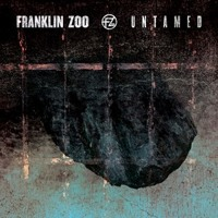 Franklin Zoo - UNTAMED teaser