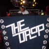 Miniteca The Drop - Dj Ronald- Music #80s #RetroMix