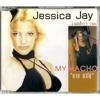 [ My Macho - Jessica Jay ]