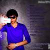 15.Fantasy - Harut Hajin ft. Quis (Harut Hacin)