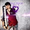 19.Ardımdan Ağlama - Harut Hacin ft. Tristan (Harut Hajin)
