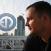 EPM Podcast #49 | Greg Gow