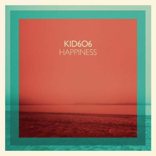 Kid606 - Cute Never Dies