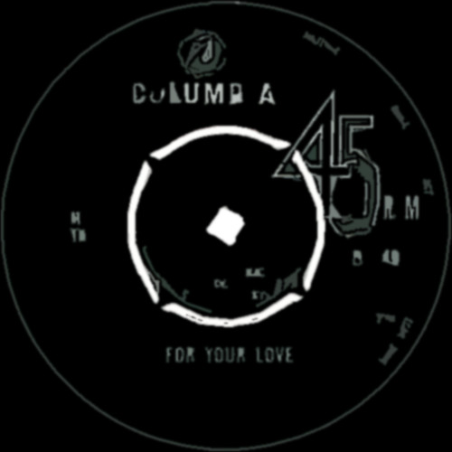 For Your Love (The Yardbirds)