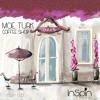 Moe Turk - Coffee Shop (Original mix) (preview)
