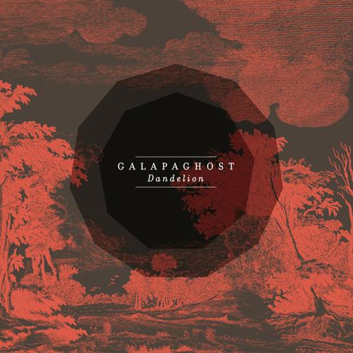 Galapaghost - Smile
