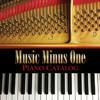 Music minus one 1