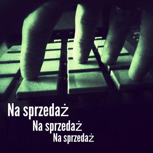 Mix Frosenagrania-Na sprzedaż-for sale