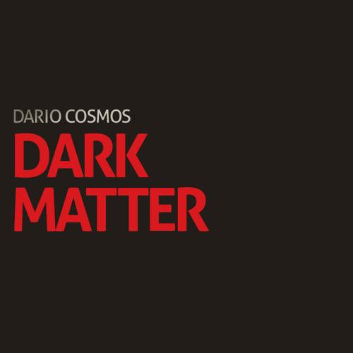 Dark Matter - EP