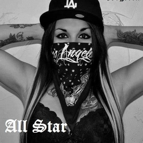 Dogreen - All Star (Kazuma & Frank Kunen Remix)