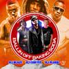 06-Master P Feat Gucci Mane Alley Boy-Trending Boy