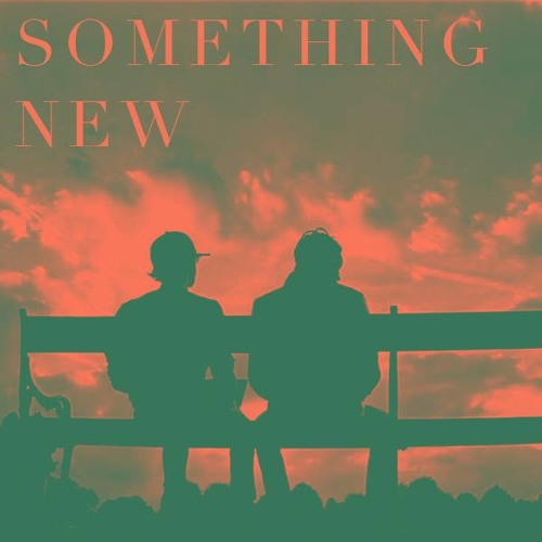 Ben-E & Falki - Something New (Original Mix)