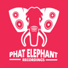 G Spice - The Way We Were (Zorz Post & Emme Remix) [Phat Elephant Recordings]