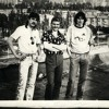 NOMEN NESCIO LIVE of1988 DEMO Swing