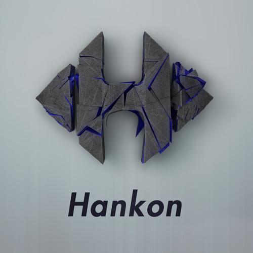 HANKON EP- FREE DOWNLOAD!