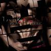 Jason Derulo ft. 2 Chainz - Talk Dirty (Abnormal Noize Remix)