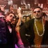 Party All Night Feat Honey Singh  Electro Dup Step Mix Demo Dj Imran Solapur