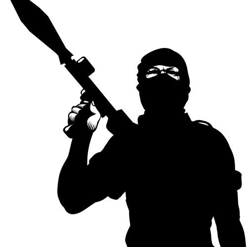 STYN X TINODUBZ - TERRORIST TALES [CLIP]