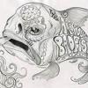 Jack Johnson- Badfish/Boss DJ