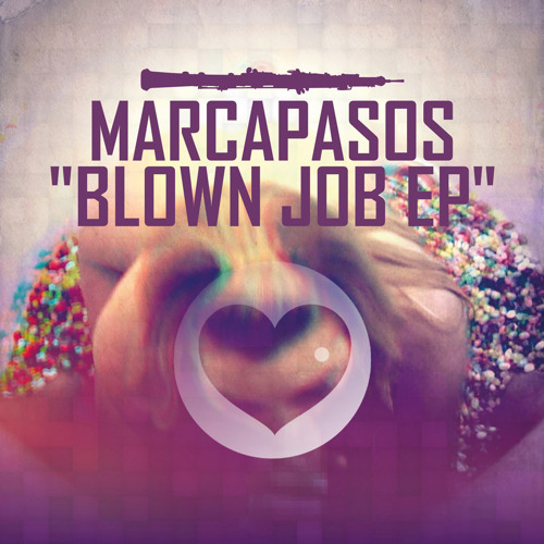 Marcapasos - Blown Job (Original Mix) snippet
