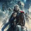 Thor  The Dark World - Teaser Trailer #1 Music #1 (Audiomachine - Helios)