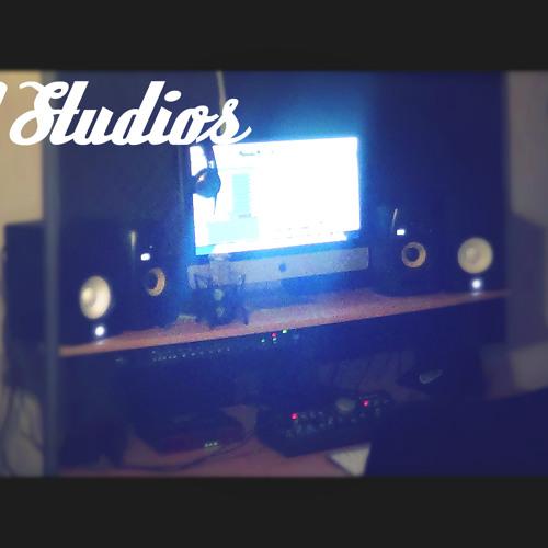 Chris Brown - Sex (Remix)