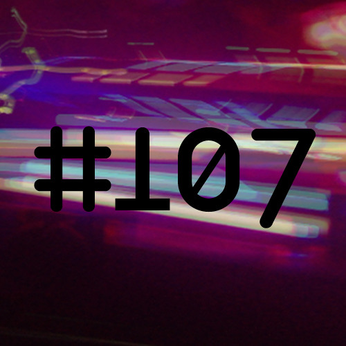 Electric Deluxe Podcast 107 Craig McWhinney