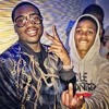 Meek Mill & Lil Snupe Freestyle Type Beat Part 2 They Fakin [Prod. By C-Dog Beatz Off Dha Leash]