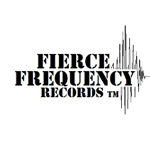 """Bring The Pain"" - iialias.001 FT. Micky Faith   Forthcoming on Fierce Frequency Records"