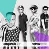 Congorock - Seth (Tetrixx Remix)