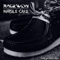 Raekwon - Marble Cake (Pound Cake Freestyle)