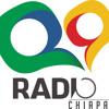 Por La Radio Josué - Ejido La Gloria