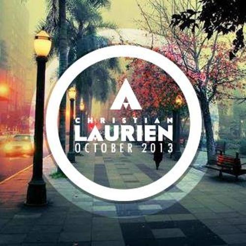 Mix October 2013