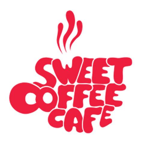 Sweet Flavour (Principe Palanca Beats)