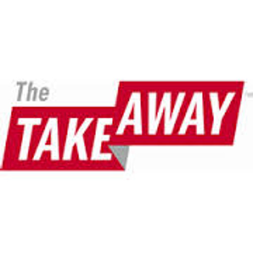 Dr. Carl Hart on The Takeaway