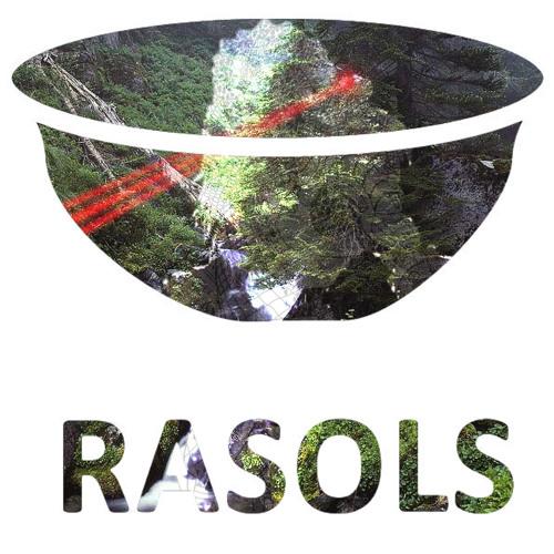 Rasols 2012.10.14 - Arno: Dub Techno (again)^10