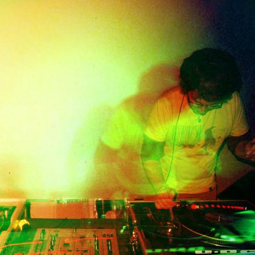 PDCH - Keep It Deep Guest Mix