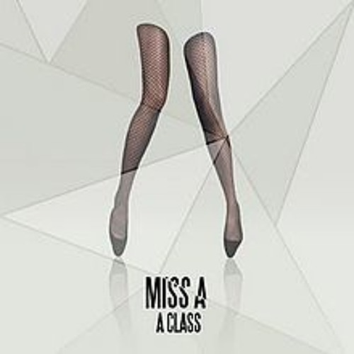 [Cover] miss A - Blankly (short cover)