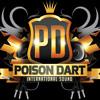 Poison Dart Vs KillamanJaro-TUNE FI TUNE(Jacksonville, FL 1996)