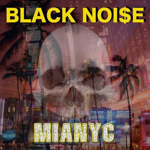 MIANYC (Bootleg DGAF Mix)