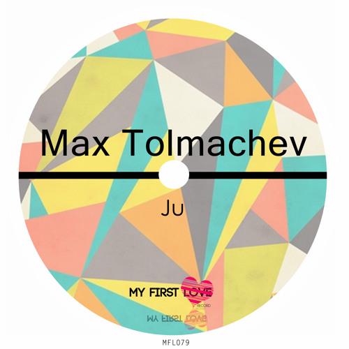 [MFL079]Max Tolmachev - Seaside
