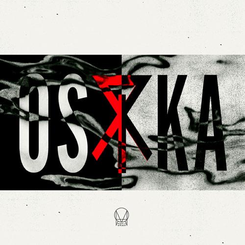 Blood Diamonds - Osaka